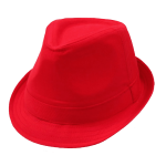 redfedora_noback_v2_clean-edge