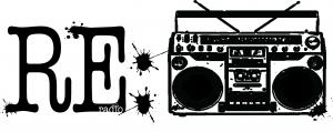 RERadio