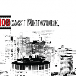 The Mobcast Network