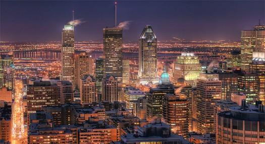 Montreal-Canada-Quebec-525x286