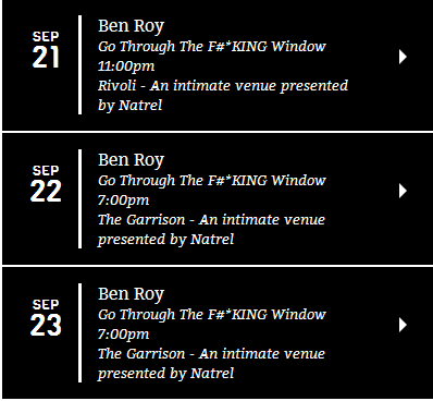 ben-roy-shows