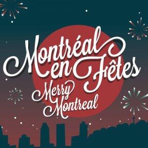 MontrealEnFetesLOGO1