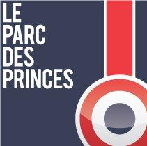 pac des princes