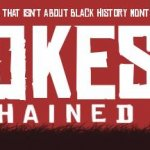 "REVIEW: Mobtreal & The Wiggle Room present ""DJOKES Unchained"""