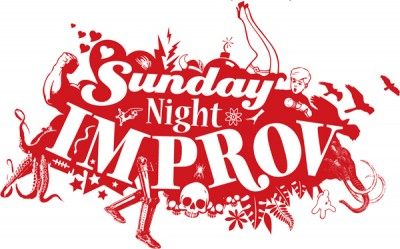 sunday-night-improv-400x249