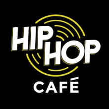 hip-hop-cafe-1091564-square