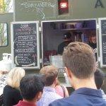 Food Truck-Apalooza!