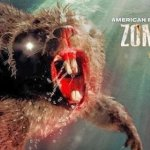 FANTASIA FESTIVAL 2014: PART ONE – ZOMBEAVERS! KITE! OPEN WINDOWS! AND MORE!