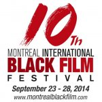 Montreal International Black Film Festival starts and welcomes Spike Lee
