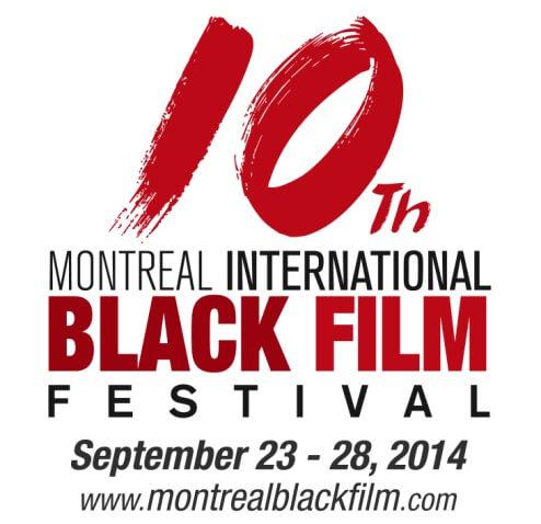 [NEWS] American Black Film Festival Announces Move To New ...  |Black Film Festival 2014