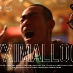 Review: YXIMALLOO