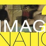 Montreal LGBT Film Festival, Image+Nation, kicks off its 27th edition
