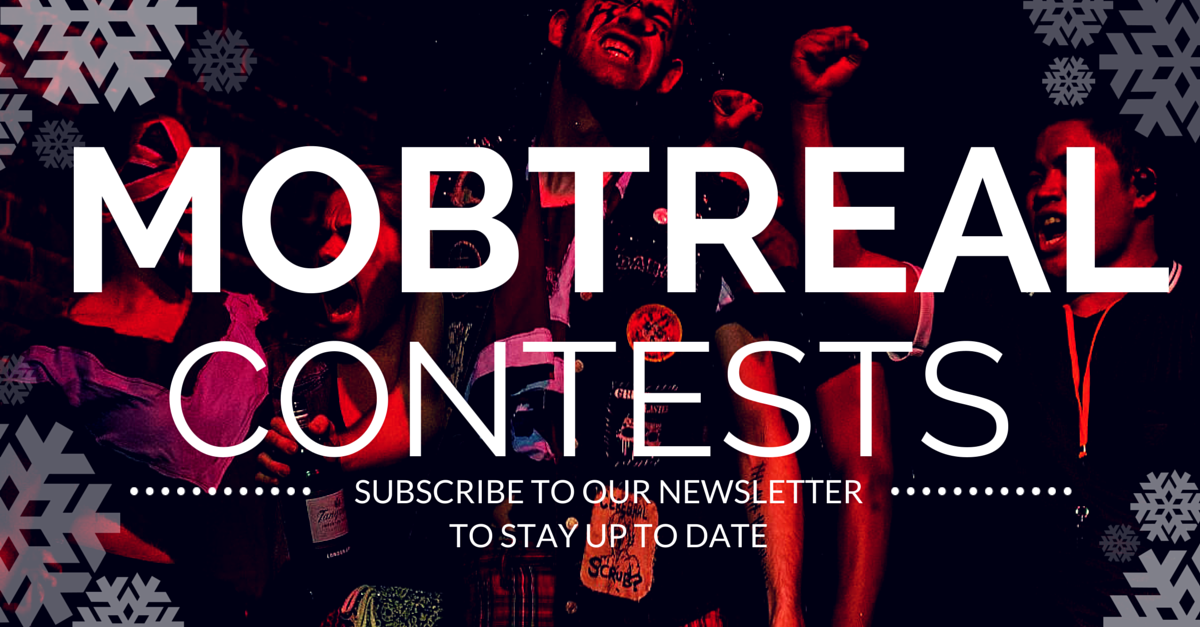 mobtreal_contests