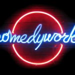 The Montreal Comedy Works is back, new and improved