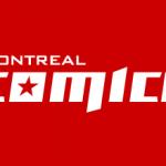 Ermahgerd! The Montreal Comiccon 2015