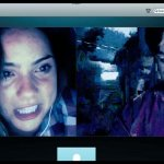 """Vengeful Ghosts in the Social Media Machines– """"Unfriended"""", in Montreal theatres This Week!"""