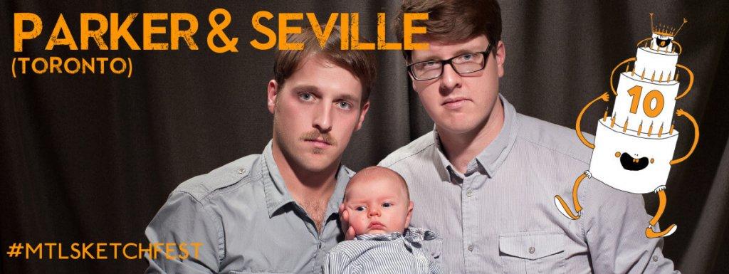 parker_and_seville