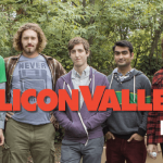 Protected: Silicon Valley Panel