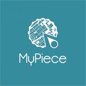 mypiece_app