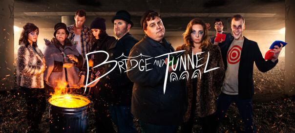 bridge_and_tunnel