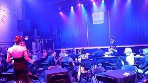 TheatrePlaza_opt