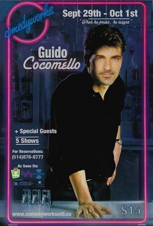guido_poster