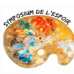 Symposium-Espoir